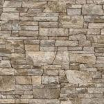 Профнастил камень (fine stone)