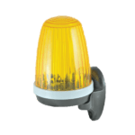 Сигнальная лампа an-motors f5002 - 3